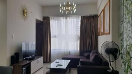 Cho thuê căn hộ Centana Thủ Thiêm - Căn hộ có 2 phòng ngủ full nội thất như hình O9I886O3O4, 65m2, 2 phòng ngủ, 2 toilet