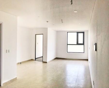 Xanh trong tầm mắt căn hộ (văn phòng) Thủ Thiêm Dragon,quận 2 giá 5tr, 35m2, 1 phòng ngủ, 1 toilet