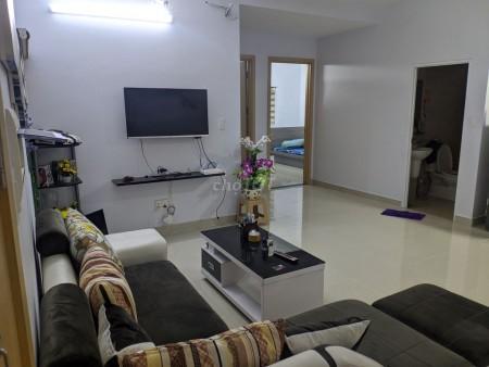 Căn hộ chung cư Oriental Plaza, 88m2, 2PN, 2WC, nhà full nội thất mới đẹp, 88m2, 2 phòng ngủ, 2 toilet