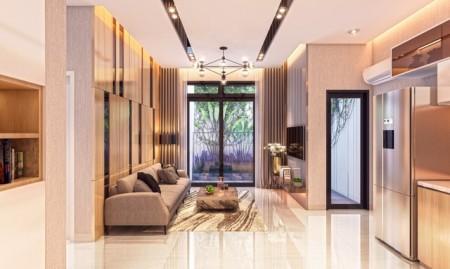 Cho thuê căn hộ Asiana Capella giá rẻ sắp bàn giao, mới chưa sử dụng, có thể vào ở liền 50m2 1PN 1 TL giá thỏa thuận, 50m2, 1 phòng ngủ, 1 toilet