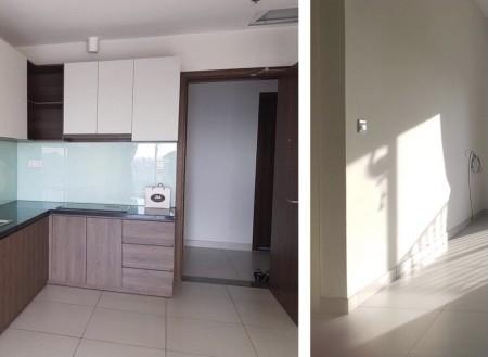 Căn hộ NTCB tại M-One Gò Vấp cho thuê 2 Phòng ngủ, tầng cao, Giá chỉ #11Tr, 70m2, 2 phòng ngủ, 2 toilet