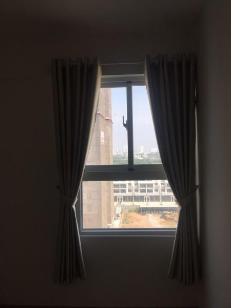 Cho thuê căn hộ Citi Home - Citi Soho , Cát Lái, TP Thủ Đức giá rẻ, 63m2, 2 phòng ngủ, 2 toilet