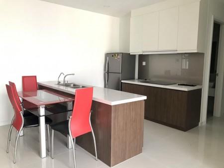 Cho thuê Central Premium, 2 PN, 2WC 12 tr/tháng,full nội thất, BAO phí quản lí, Lh 0938839926, 70m2, 2 phòng ngủ, 2 toilet