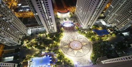 Cần cho thuê căn hộ 2PN An Bình City, 74m2 , Full nội thất đến ở ngay, lh 0868864520, 74m2, 2 phòng ngủ, 2 toilet