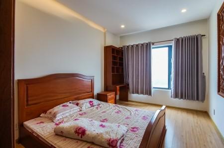 Căn hộ New City Thủ Thiêm Q2 3pn full nội thất Giá giảm mạnh 18tr còn 15tr/tháng., 101m2, 3 phòng ngủ, 2 toilet