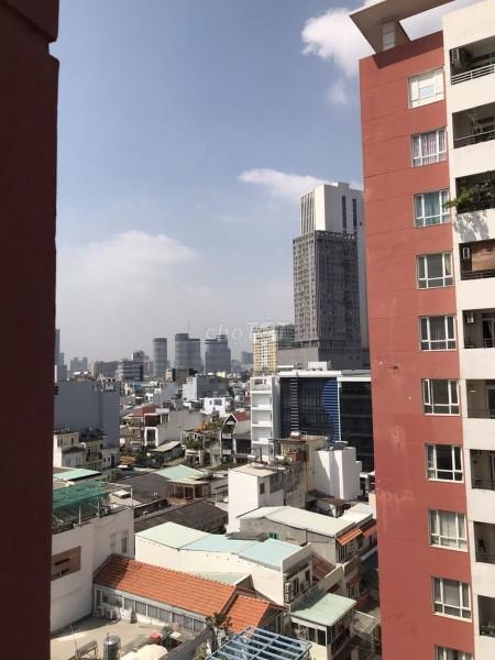 Cho thuê căn hộ chung cư Thế Kỷ 21, Căn 75m2, 2PN, 1WC nhà mới đẹp. LH để xem nha trực tiếp, 75m2, 2 phòng ngủ, 1 toilet