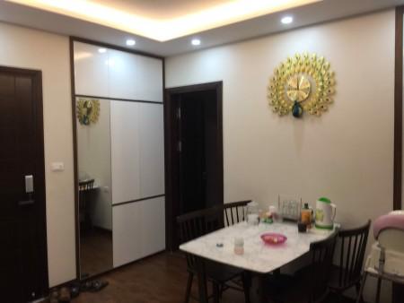 Cần cho thuê căn hộ 2PN Green City, 65m2 , Full nội thất đến ở ngay, lh 0868864520, 65m2, 2 phòng ngủ, 2 toilet