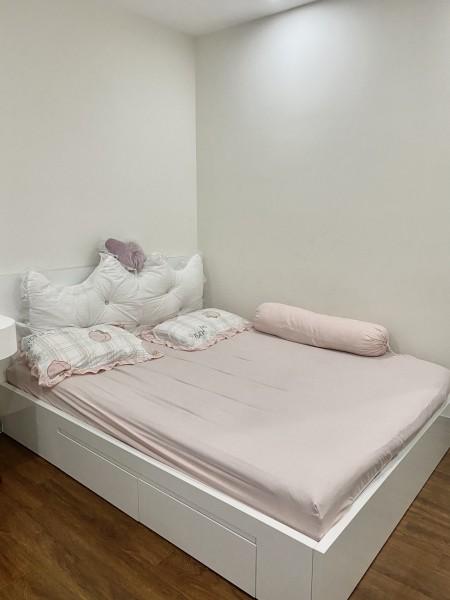 cho thuê căn hộ 2PN An Bình City, 74m2 , Full nội thất , lh 0868864520, 74m2, 2 phòng ngủ, 2 toilet