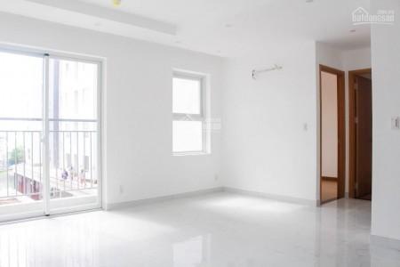 Cần cho thuê căn hộ chính chủ rộng 50m2, cc Conic Riverside, giá 5 triệu/tháng, 52m2, 1 phòng ngủ, 1 toilet