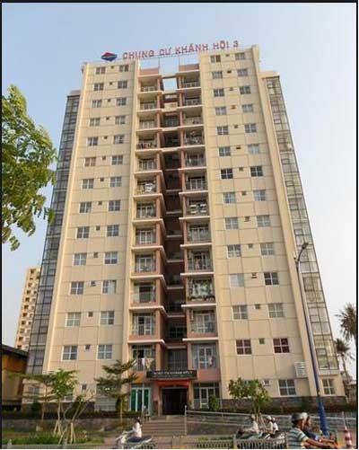 Cho thuê căn hộ Ngần Hàng ACB Đường Ông Ích khiêm, Quận 11, DT : 80 m2, 2PN, Giá : 8.5 triệu/tháng, 80m2, 2 phòng ngủ,