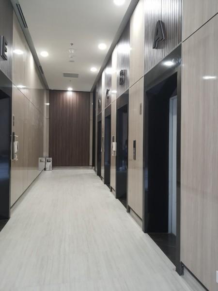 Cho thuê căn hộ Lavida Plus đầy đủ diện tích từ 26m2 đến 96m2,)OT,1PN,2PN,3PN giá từ 6tr/tháng, 26m2, 1 phòng ngủ, 1 toilet