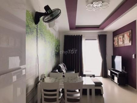 Cần cho thuê nhanh căn hộ chung cư M-One Nam Sài Gòn 68m2, 2PN, 2WC, Giá thuê 12 triệu/tháng, 68m2, 2 phòng ngủ, 2 toilet