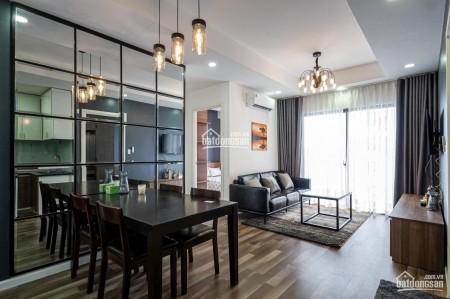 Có căn hộ trống 3 PN, dtsd 88m2, đồ dùng cao cấp, cc M-One Quận 7 cần cho thuê giá 13 triệu/tháng, 88m2, 3 phòng ngủ, 2 toilet