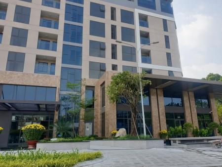 Cho thuê căn hộ 2 phòng ngủ/2WC #Park_Legend nội thất cơ bản y hình mới 100% #15 Triệu, 72m2, 2 phòng ngủ, 2 toilet