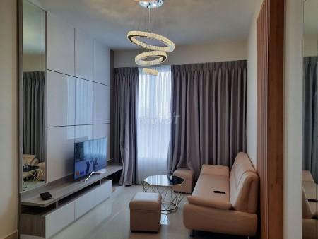 Cần cho thuê nhanh căn hộ cao cấp 2PN,2WC, Dt 65m2 trong dự án chung cư Saigon Gateway Quận 9, 65m2, 2 phòng ngủ, 2 toilet