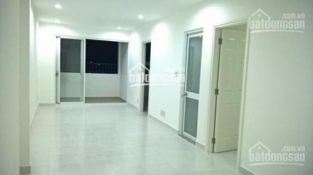 Trống căn hộ rộng 72m2, 2 PN, kiến trúc thông minh, cc 4S Linh Đông, giá 7 triệu/tháng, 72m2, 2 phòng ngủ, 2 toilet