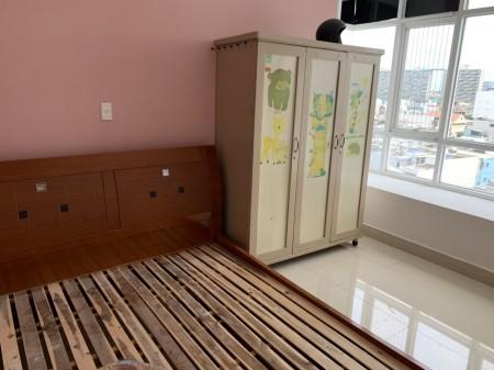Cần cho thuê gấp căn hộ chung cư Ngọc Phương Nam đường Âu Dương Lân , Quận 8 , Diện tích:120m2, 120m2, 3 phòng ngủ, 2 toilet