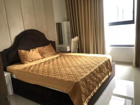 Cho thuê căn hộ botanica premier novaland 1 phòng ngủ riêng biệt 56m2 full tiện nghi #13 triệu, 56m2, 1 phòng ngủ, 1 toilet