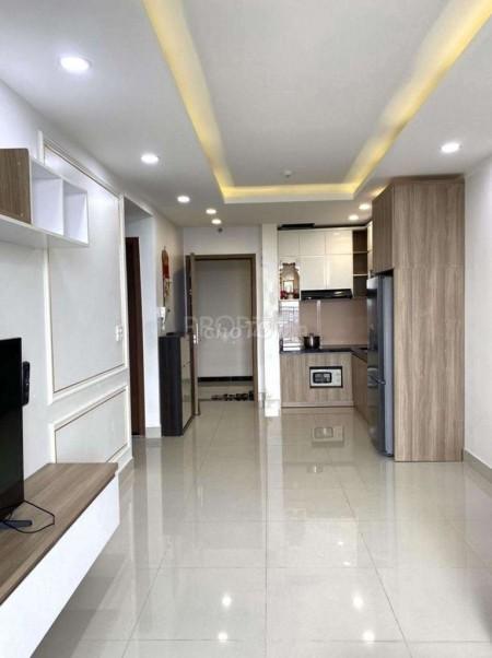 Cho thuê căn hộ RICHSTAR Tân Phú, Căn 65m2, 2PN, 2WC, 65m2, 2 phòng ngủ, 2 toilet