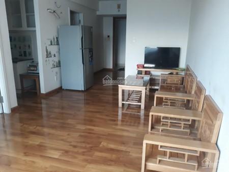 Có căn hộ tầng cao chưa sử dụng cần cho thuê giá 8 triệu/tháng, dtsd 54m2, cc Ehome 5, 54m2, 2 phòng ngủ, 2 toilet