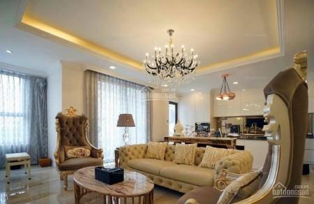 Cho thuê căn hộ 74m2, view thoáng, không bị chắn, 2 PN, cc Rivera Quận 10, giá 12 triệu/tháng, 74m2, 2 phòng ngủ, 2 toilet