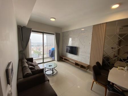 Thuê căn hộ Botanica Premier 3 phòng ngủ/2wc full tiện nghi #18 Triệu Tel 0942.811.343 Tony đi xem, 96m2, 3 phòng ngủ, 2 toilet