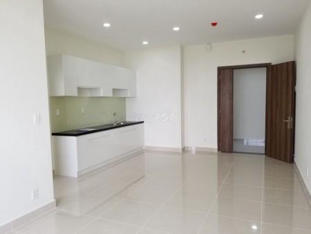 Cần cho thuê nhanh căn hộ cao cấp Topaz Elite nhà mới đẹp, Có nhà trống hoặc full nội thất. Giá Rẻ, 78m2, 2 phòng ngủ, 2 toilet