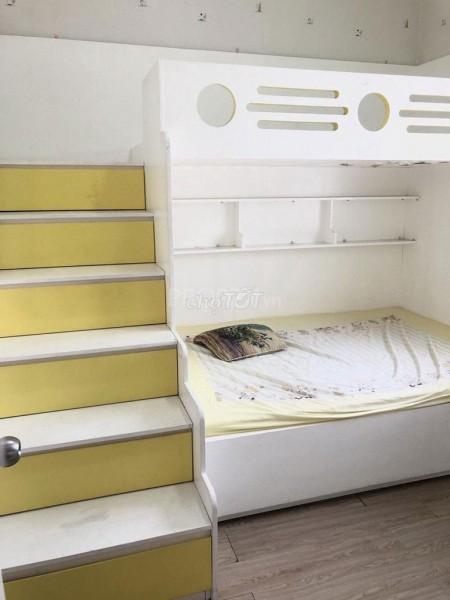 Cho thuê nhanh căn hộ chung cư Phú Thọ tầng 11 căn 65m2, 2PN, 2WC giá thuê 9tr5/tháng, 65m2, 2 phòng ngủ, 1 toilet