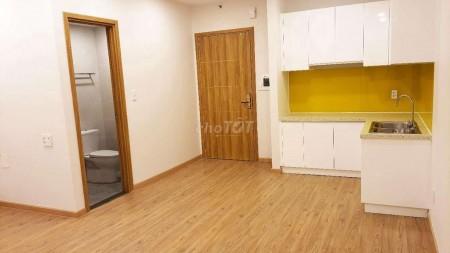 Căn hộ cho thuê chính chủ giá rẻ tại Bình Tân, căn 1PN, 48m2. Giá thuê chỉ 6 triệu/tháng, 48m2, 1 phòng ngủ, 1 toilet