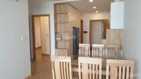 Trống căn hộ view thoáng cần cho thuê rộng 70m2, 2 PN, cc Saigon Homes, giá 10 triệu/tháng, 70m2, 2 phòng ngủ, 2 toilet