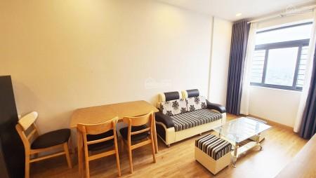 Cho thuê căn 70m2, đầy đủ tiện nghi, nội thất, 2 PN, giá 8 triệu/tháng, cc Saigon Homes, 70m2, 2 phòng ngủ, 2 toilet