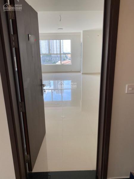 Cần cho thuê căn hộ Officetel rộng 43m2, 1 PN, nội thất đủ, cc Sunrise City View, giá, 43m2, 1 phòng ngủ, 1 toilet