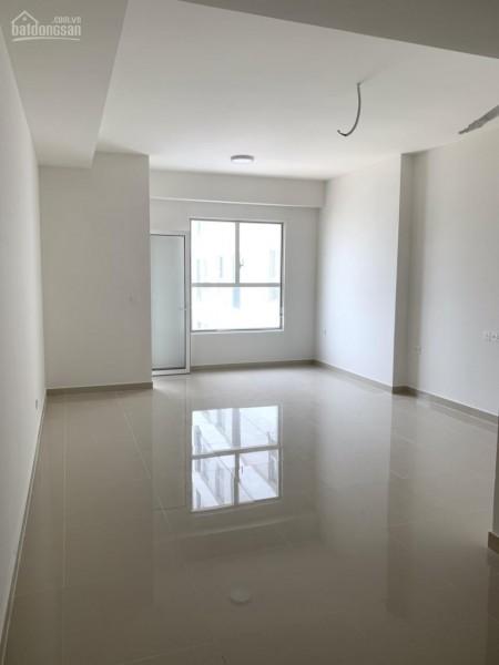 Officetel Sunrise City cần cho thuê rộng 38m2, 1 PN, giá 8 triệu/tháng, 38m2, 1 phòng ngủ, 1 toilet