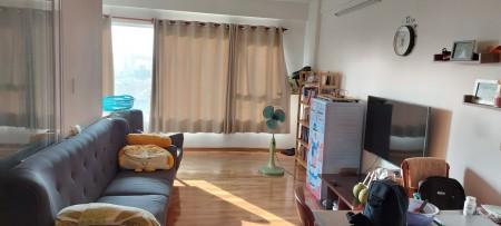 Cho thuê căn hộ Ehome 5-The Bridgeview, Quận 7,1PN, 9 Triệu/tháng, 54m2, 1 phòng ngủ, 1 toilet