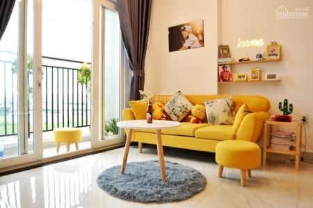 Trống căn hộ tầng cao, view thoáng cc Lavita Garden , dtsd 68m2, 2 PN, giá 9 triệu/tháng, 68m2, 2 phòng ngủ, 2 toilet