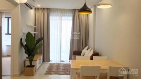 Cho thuê căn hộ Kingston Residence cho thuê giá 18 triệu/tháng, dtsd 75m2, view Đông Nam, 75m2, 2 phòng ngủ, 2 toilet