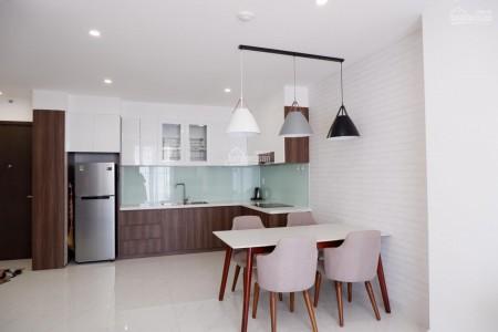 Kingston Residence cần cho thuê 74m2, 2 PN, tầng cao, view đẹp, giá 15 triệu/tháng, 74m2, 2 phòng ngủ, 2 toilet