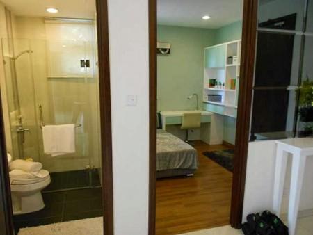 Cần cho thuê CHCC Celadon City – Tân Phú, diện tích 80m2, tk 3pn – 2wc,, 80m2, 3 phòng ngủ, 2 toilet