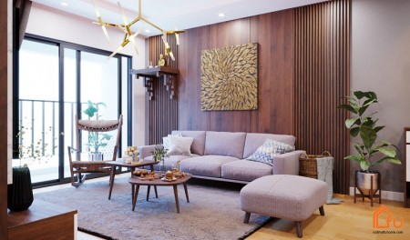 Những kinh nghiệm khi thuê căn hộ chung cư bạn cần biết