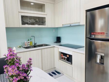 Cho thuê gấp 1 căn duy nhất Safira Khang Điền 2PN, 2wc, giá chỉ 5.7tr/th LH: O902305909, 67m2, 2 phòng ngủ, 2 toilet