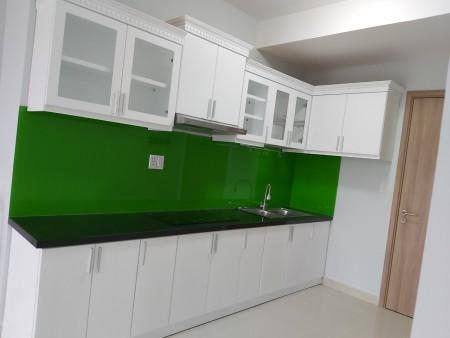 Cho thuê căn hộ Citi SOho , căn 2 PN nhà đẹp giá rẻ, 55m2, 2 phòng ngủ, 1 toilet