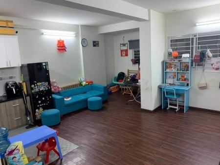 Chính chủ cần cho thuê nhanh căn hộ Ehome S Quận 9. Diện tích 60m2, Nội thất cơ bản, 60m2, 1 phòng ngủ, 2 toilet