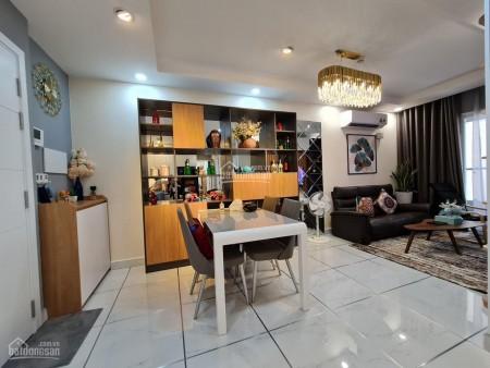 Cho thuê căn hộ chính chủ 2 Pn, dt 65m2, cc Richstar Tân Phú, giá 9 triệu/tháng, LHCC, 65m2, 2 phòng ngủ, 2 toilet