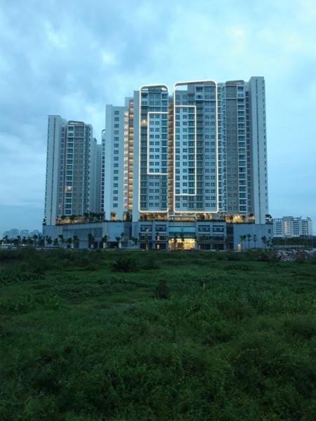 Cho thuê căn hộ Sadora - khu đô thị Sala, 88m2 2pn 2wc. Đủ tiện ích cao cấp., 88m2, 2 phòng ngủ, 2 toilet