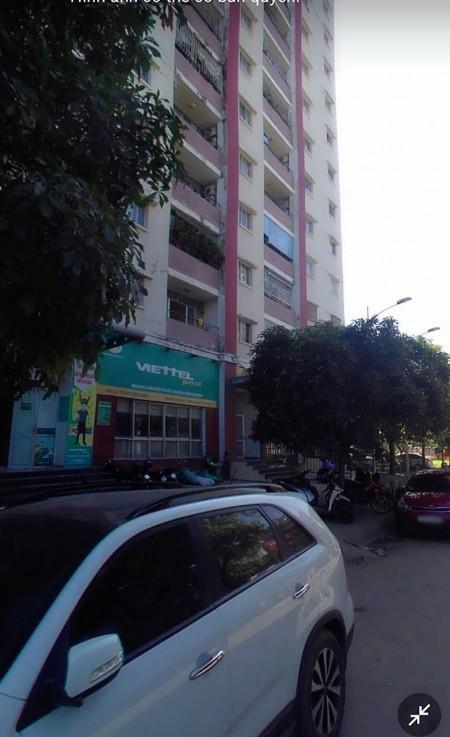 Cho thuê mặt bằng tầng trệt, Shophouse 2 mặt tiền, Giá 22tr/tháng cách Lương Định Của 50m., 115m2, ,