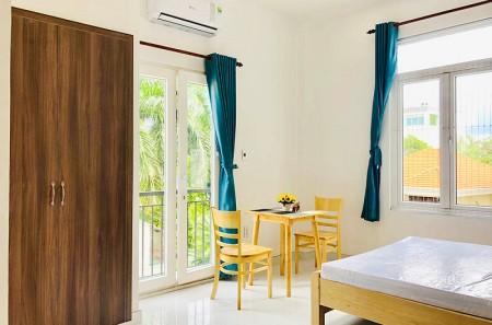 Hợp đồng cho thuê căn hộ chung cư bản chuẩn mới nhất