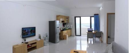 Căn hộ mới, 74m2, có 2PN, 2WC thuộc dự án chung cư Tecco Town Bình Tân. Chính chủ cho thuê giá rẻ, 74m2, 2 phòng ngủ, 2 toilet