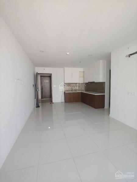 Đang trống căn hộ 2 PN, dtsd 73m2, cần cho thuê Central Quận 8 giá 12 triệu/tháng, 73m2, 2 phòng ngủ, 2 toilet