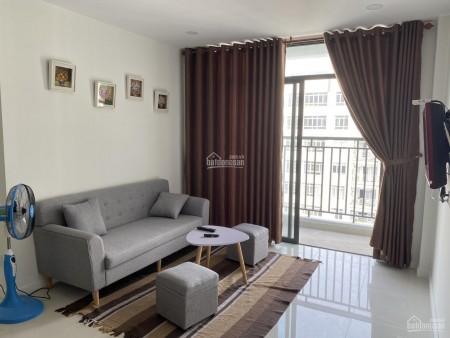 Chung cư Central Premium cần cho thuê căn hộ rộng 71m2, 2 PN, giá 13.5 triệu/tháng, 71m2, 2 phòng ngủ, 2 toilet