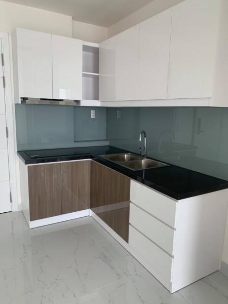 Tổng hợp căn hộ Terra Royal quận 3 cho thuê giá siêu tốt. LH ngay để xem nhà bất cứ lúc nào, 58m2, 2 phòng ngủ, 1 toilet